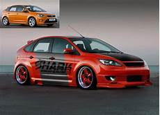 50 great exles of car tuning in photoshop