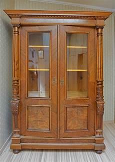 schrank wohnzimmer beste ebay wohnzimmer schrank 13 f 252 r dein m 246 bel home