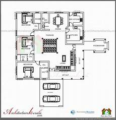 kerala traditional house plans kerala traditional nalukettu house plans house floor plans