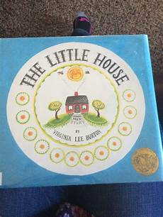 the little house by virginia lee burton lesson plans the little house virginia lee burton vintage book books
