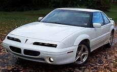 download car manuals pdf free 1990 pontiac grand am windshield wipe control pontiac grand prix 1988 1996 service repair manual download