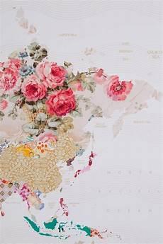 Home Affaire Bilder - home affaire bild 187 world of patterns 171 in zwei gr 246 223 en
