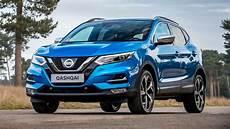 2018 Nissan Qashqai Photos Nissan Qashqai Forum