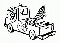 18 wheeler truck coloring pages at getcolorings free