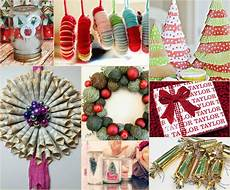 178 Easy Crafts For The Holidays