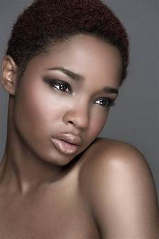 african american short hairstyles for women lauriebrown