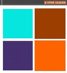 17 best images about colours split complementary scheme pinterest copper complimentary
