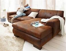 ecksofa leder braun genial ecksofa leder braun ecksofa couch leder ecksofas