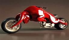 Modif Motor Sport Paling Keren by Modifikasi Motor Paling Keren Di Dunia Tahun 2014