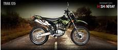 moto trail pas cher trial 125 shineray moto tiral 125cc 4 temps moto trial
