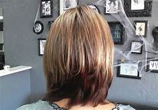 Bob Frisuren Hinteransicht - pin on projects to try