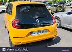 auto concept wattrelos small car stock photos small car stock images alamy