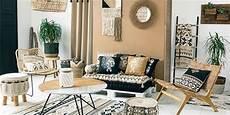 boutique deco en ligne declik deco boutique en ligne de meubles et d 233 co design pas cher