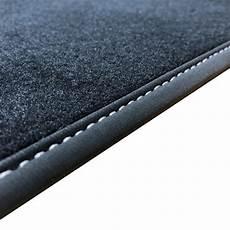 tapis dacia sandero stepway 2017 actualit 233 originaux