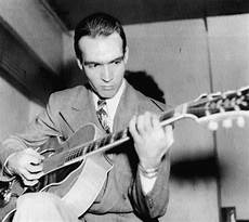 modern jazz guitarists 32 best images about jazz guitar greats on west coast jazz and bucky