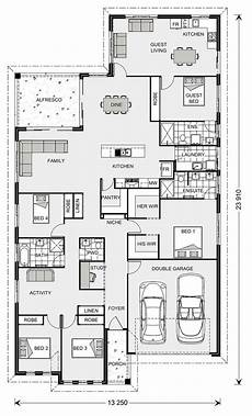 house plan with granny flat best 8 house designs with granny flat images on pinterest