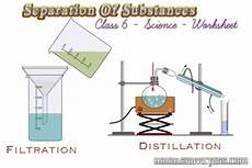 science worksheets cbse grade 6 12159 cbse class 6 science chapter 5 separation of substances worksheet cbsenotes eduvictors