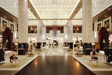 kadewe department store kardorff ingenieure lichtplanung