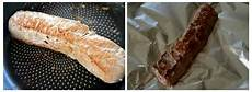 Recette De Faux Filet Aux Oignons Et Poivrons Petits
