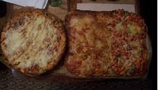 pizza mit teig wie quot pizza hut quot halal kochen