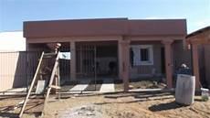 casa nova len imobili 193 ria camaquense casa nova n 186 59