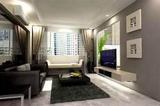 Desain Interior Ruangan Rumah Minimalis