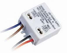 led trafo 12v 12v led trafo power supply transformer mini flat dc