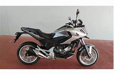 2017 honda nc 750 x cars for sale in gauteng r 89 999 on