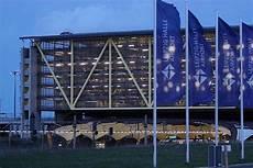 Parkhaus Direkt Am Flughafen Leipzig Halle Jetzt Buchen