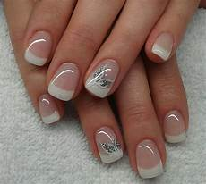633 Best Images About Nail With A Twist
