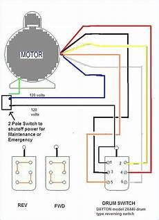 electric motor wiring basics impremedia net