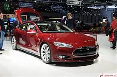 Tesla Model S Technische Daten - tesla model s 60d 376 hp technische daten verbrauch