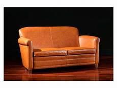 divani anni 30 divano in pelle stile anni 30 e 50 idfdesign