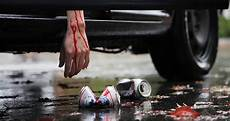 Proving Intoxication In Dui Accidents