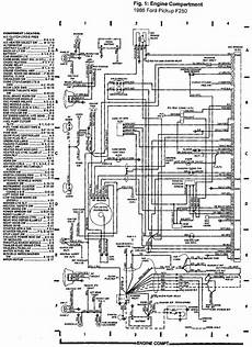 f250 fuel wiring diagram we were discussing my ford f250 stalling problem i accepted your response but i d like to
