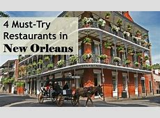 Family Vacations in New Orleans   Vacation Destinations