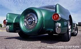 285 Best Images About Vintage Pontiac On Pinterest