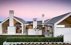 modern house plans single storey 20 pictures single storey houses home plans blueprints