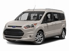 new 2018 ford transit connect wagon prices nadaguides