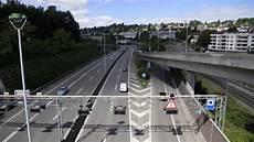 Radio 7 Verkehr - verkehr eine dritte rosenberg r 246 hre soll st gallen