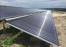 warmwasser mit solar technik typen warmwasser solaranlagen