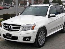 roadfly 2010 mercedes glk 350 road test review