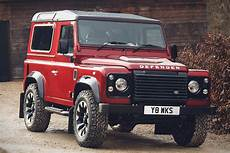 how does a cars engine work 1994 land rover defender 90 on board diagnostic system how does cars work 1994 land rover defender 90 parental controls used 1994 land rover