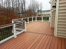 choose deck colors using interior design ideas s list