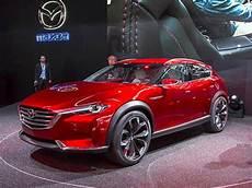Mazda Cx 7 2017 - 2017 mazda cx 7