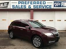 acura of manchester acura mdx 2014 in manchester waterbury norwich