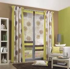 gardinen schöner wohnen sch 246 ner wohnen gardinen wohnzimmer