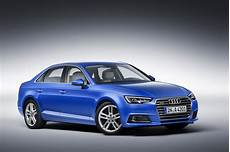 new 2016 audi a4 full pricing and specs revealed auto express