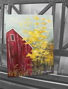 110 easy acrylic painting ideas for beginners to try paintings simple acrylic paintings