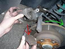 plaquette de frein megane 2 plaquette de frein megane 3 votre site sp 233 cialis 233 dans